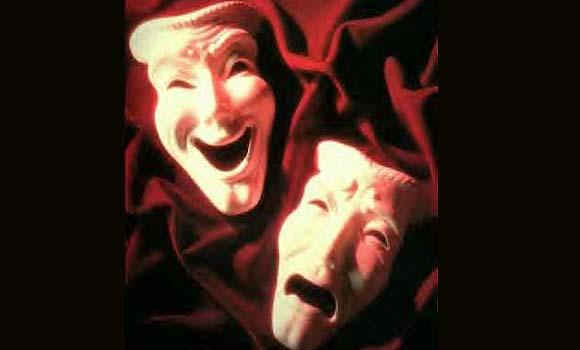 CTB: Cursuri de iniţiere în arta teatrală
