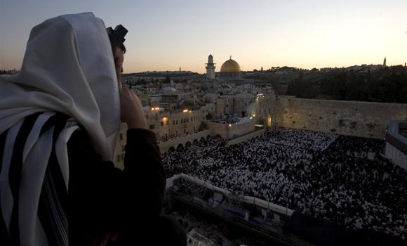 Musulmanii se datoreaza site urilor