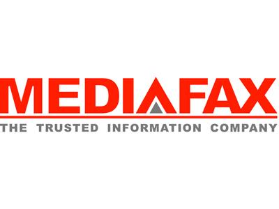 mediafax parerea europenilor despre evenimentele din romania