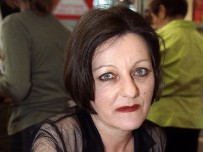 Imaginea articolului BIO: Herta Muller - de la cenzura din România la premiul Nobel pentru literatură