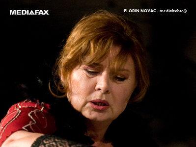 - florina-cercel-florin-novac