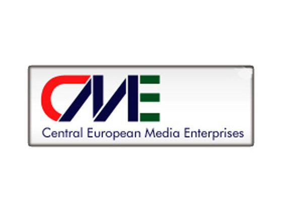 Imaginea articolului CME surclasează trustul Intact la toate categoriile