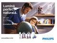 Imaginea articolului (P) Tehnologia LED de la Philips: Cum să aduci lumina naturală în casă tot timpul anului