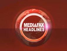 Imaginea articolului MEDIAFAX HEADLINES