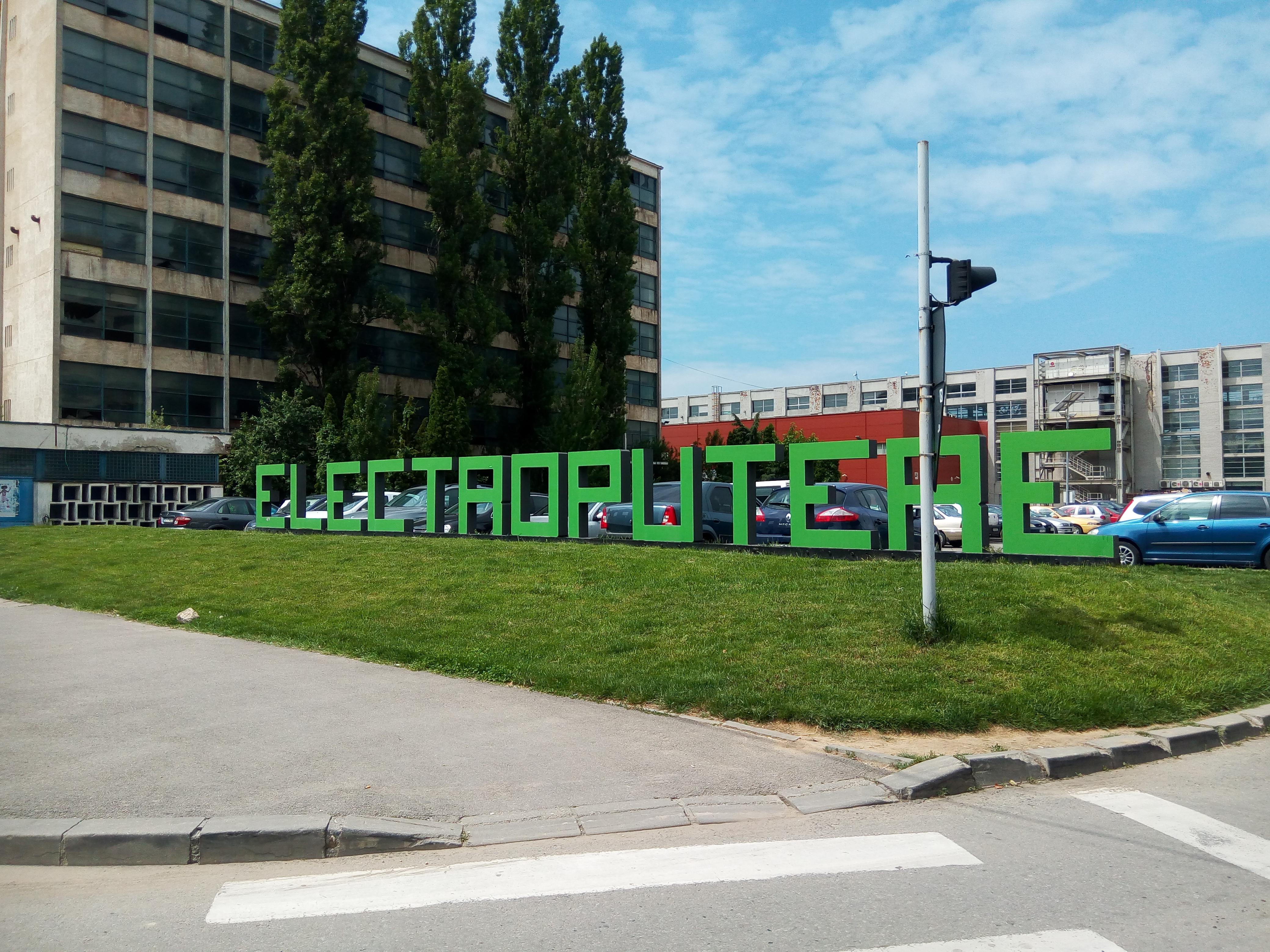 #CentenarulRosu Electroputere Craiova şi Uzina Tractorul. Ce s-a ales de marile fabrici comuniste