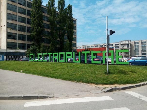 Imaginea articolului #CentenarulRosu | Electroputere Craiova şi Uzina Tractorul. Ce s-a ales de marile fabrici comuniste