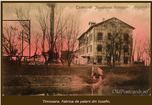 #CentenarulRosu Dispariţia mărcilor. De la ţigările `Carpaţi` şi `Mărăşeşti`, până la pălăriile Paltim