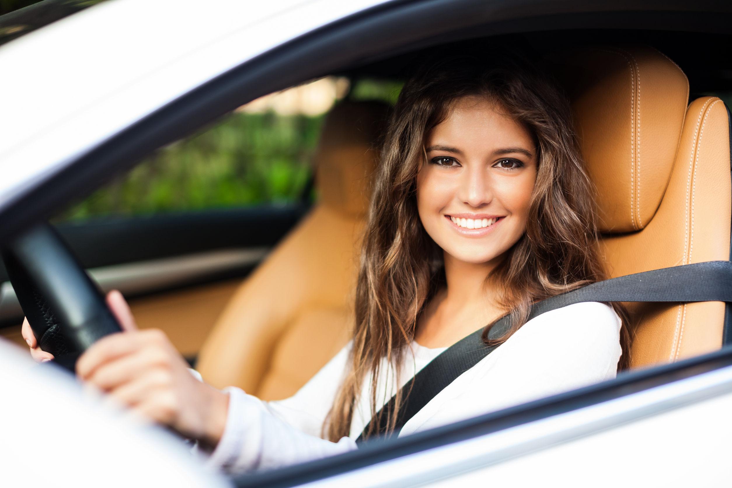 Ghidul CASCO pentru şoferii pretenţioşi