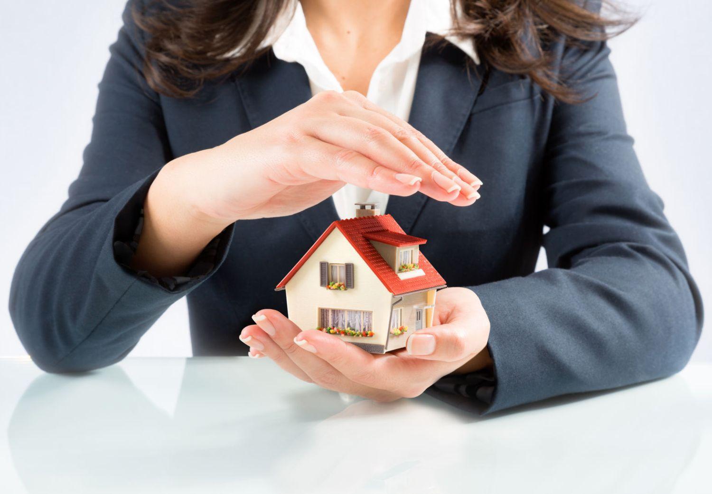 Cum asigurăm o clădire cu destinaţie mixtă, rezidenţială şi economică?