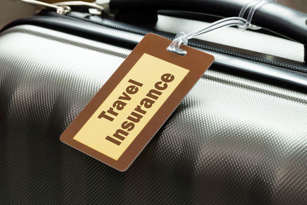 Pleci în vacanţă sau în delegaţie? Ce riscuri poţi acoperi cu o asigurare de călătorie