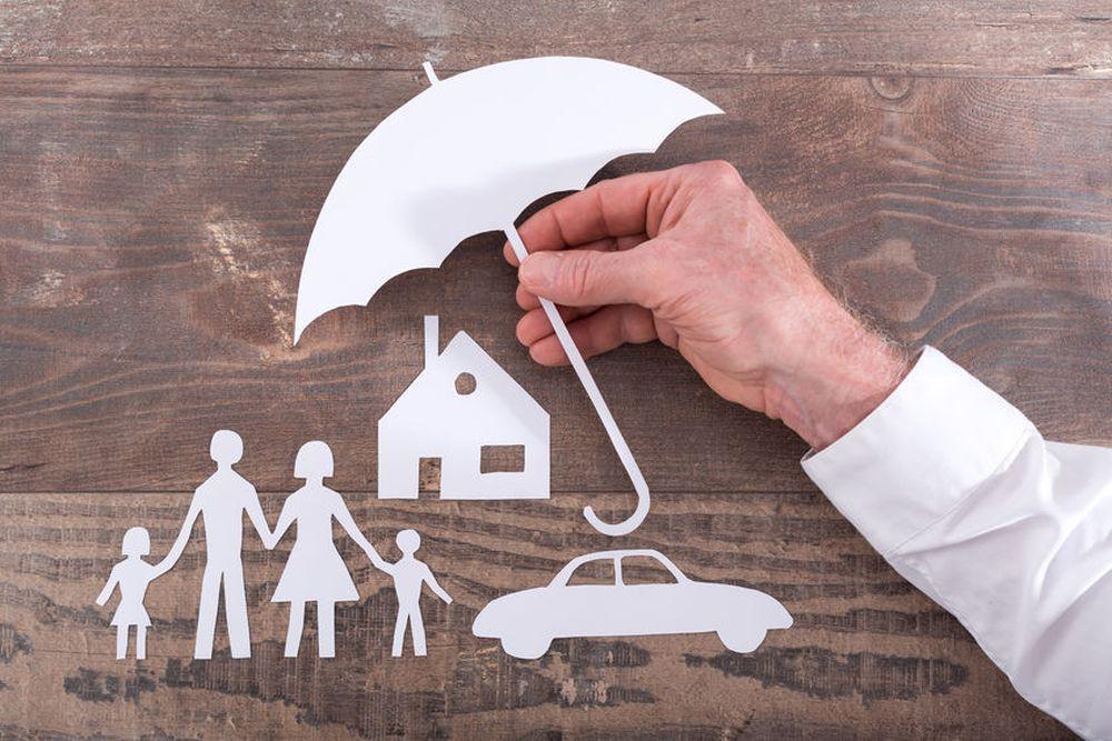 Exemple de calcul: Cât costă asigurarea locuinţei