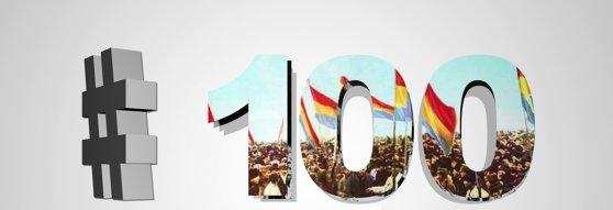 Imaginea articolului #100 | 100 de ani în 100 de momente. Anul 1940: Nord-Vestul Transilvaniei a trecut sub jurisdicţia Ungariei, după dictatul de la Viena
