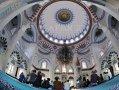 Imaginea articolului Hamburg se pregăteşte să recunoască sărbători musulmane