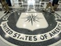 Imaginea articolului Diplomatul american demascat ca agent CIA a prsit Rusia