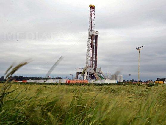 Imaginea articolului Compania franceză Total, primul mare grup petrolier care investeşte în gazele de şist din Marea Britanie