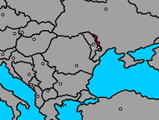 Imaginea articolului Transnistria cere Rusiei recunoaşterea INDEPENDENŢEI şi alipirea la Rusia