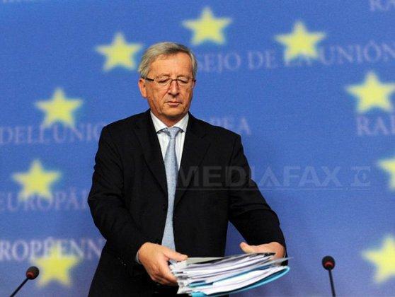 Imaginea articolului Noul preşedinte al Comisiei Europene: UE nu se va mai extinde în următorii cinci ani