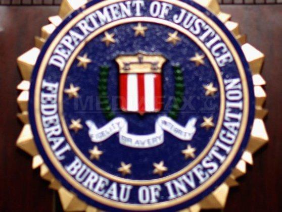 Imaginea articolului FBI a încurajat musulmani americani să devină terorişti - raport HRW