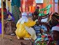 Imaginea articolului OMS: Epidemia de Ebola a provocat moartea a 1.350 de persoane