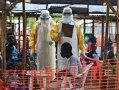 Imaginea articolului Senegalul şi-a închis graniţa cu Guineea din cauza epidemiei de Ebola
