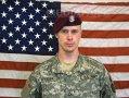 Imaginea articolului Pentagonul a încălcat legea în eliberarea sergentului Bowe Bergdahl, ostatic în Afganistan