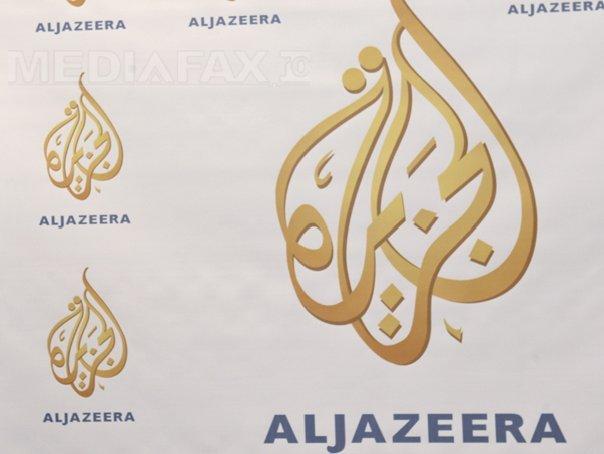 Cei trei jurnalisti Al-Jazeera �nchisi �n Egipt au facut apel la sentintele primite
