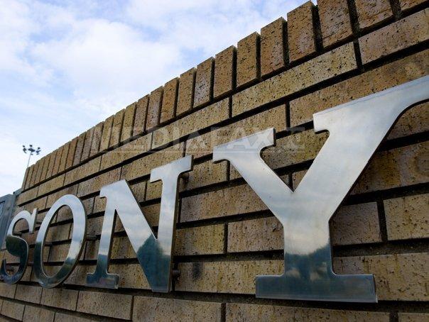 O filiala Sony a fost vizata de un atac cibernetic, iar un oficial american a fost amenintat
