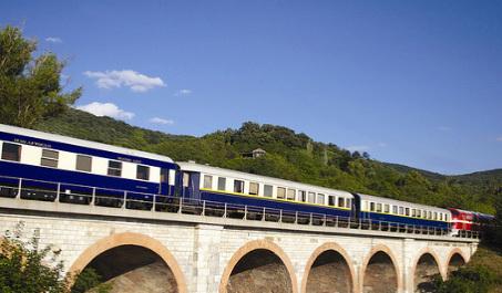 tren-2.jpg?height=351&width=600