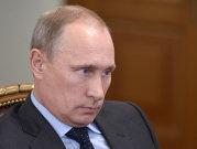PLANURILE Rusiei pentru Europa: Ce vrea să facă Moscova în următoarele luni