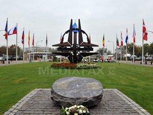 DEZVĂLUIREA făcută de presa germană: Statele est-europene care vor găzdui baze NATO