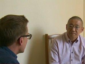 """MĂRTURII din Coreea de Nord: """"Rugaţi-vă în continuare pentru mine"""" - VIDEO"""