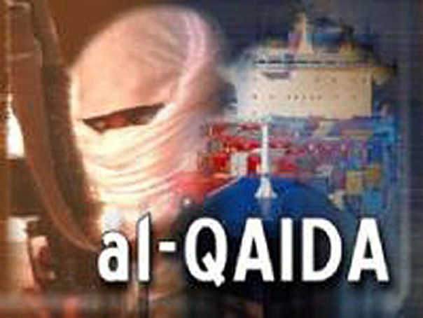 Doua filiale Al-Qaida lanseaza un apel la unirea jihadistilor �mpotriva coalitiei anti-SI