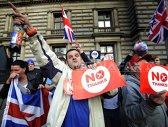 Scoţienii şi-au ales viitorul