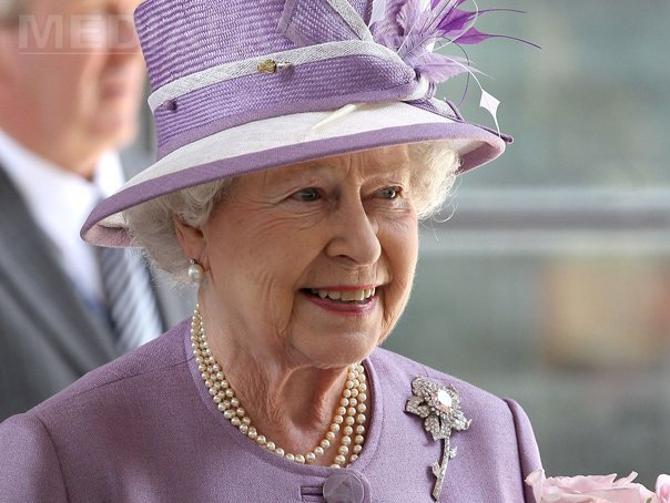 Regina Elizabeth a II-a face apel la unitate, dupa referendumul din Scotia
