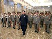 Ipoteză SURPRINZĂTOARE: Ce cred autorităţile despre americanii care cer azil în Coreea de Nord