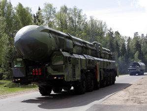 """Decizia luată de Rusia în urma disensiunilor cu Occidentul: """"Avem nevoie să poată fi trimisă în orice teatru de război"""""""