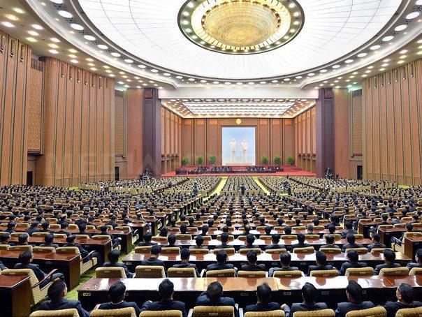 Ce s-a �nt�mplat cu Kim Jong-un? IMAGINILE care �ntaresc zvonurile despre liderul nord-coreean - FOTO