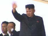 Kim Jong-un este în spital! O echipă de medici din Europa îl ajută