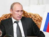 """Putin: """"Dacă vreau, în două zile am trupe ruseşti la Bucureşti"""". REACŢIA după aceste declaraţii"""