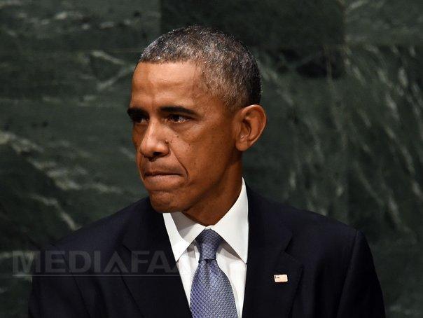 O nouă gafă Secret Service. AMENINŢAREA la adresa celui mai puternic om din(...)