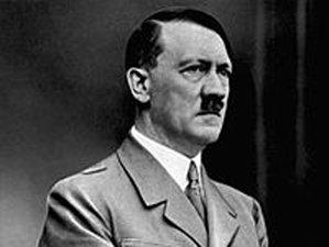 Escadroanele MORŢII: Lista naziştilor care ar putea fi încă în viaţă