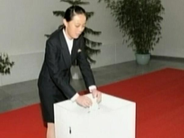 """Ce s-a �nt�mplat cu Kim Jong-un si CINE conduce acum Coreea de Nord: """"Este ALARMANT"""" - VIDEO"""