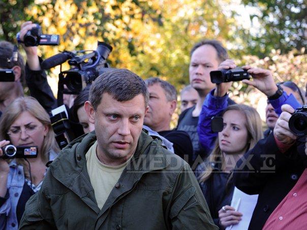 Cel puţin 15 civili au fost ucişi în ultimele 24 de ore în estul Ucrainei