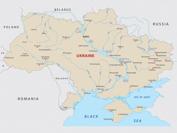 Planul DE NECREZUT pe care Vladimir Putin �l are pentru Ucraina