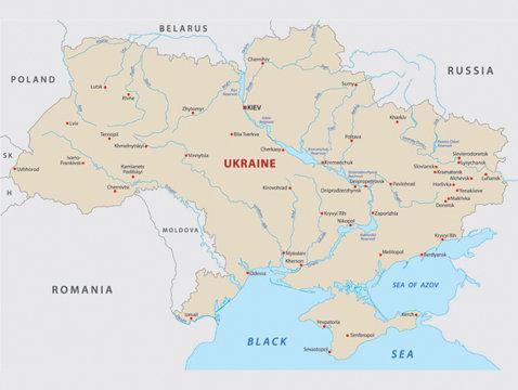 Planul DE NECREZUT pe care Vladimir Putin îl are pentru Ucraina