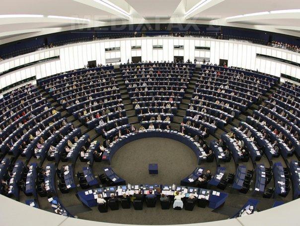 Situatia democratiei, statului de drept si drepturilor omului din Ungaria, dezbatuta �n PE