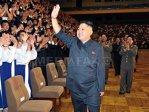 """Imaginea articolului Kim Jong-un deţine controlul asupra Coreei de Nord """"la suprafaţă"""", afirmă un ministru sud-coreean"""