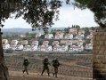 Imaginea articolului INCIDENT în Cisiordania: Adolescent palestinian, împuşcat mortal de armata israeliană