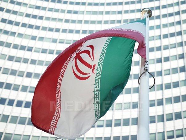 Teheranul vrea anularea imediata a sanctiunilor occidentale
