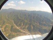 Coreea de Nord văzută de sus. Cum arată ţara condusă de Kim Jong-un - VIDEO